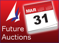 Future Auctions