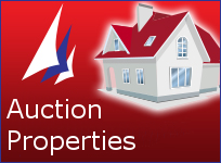 Auction Properties